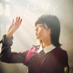 欅坂46が凄すぎる!レベルの違うアイドル誕生!メンバー紹介つき!