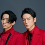 【楽天】CD・DVD・楽器売れ筋ランキングベスト10!【2018年5月16日】