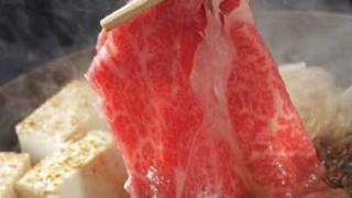 【楽天】食品売れ筋ランキングベスト10!【2018年5月27日】