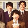【楽天】CD・DVD・楽器売れ筋ランキングベスト10!【2018年5月30日】