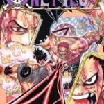 【楽天】漫画(コミック)売れ筋ランキングベスト10!【2018年6月2日】