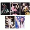 【楽天】CD・DVD・楽器売れ筋ランキングベスト10!【2018年6月6日】