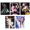 【楽天】CD・DVD・楽器売れ筋ランキングベスト10!【2018年6月20日】