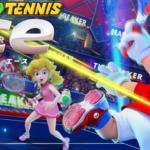 【楽天】ゲーム売れ筋ランキングベスト10!【2018年6月22日】