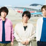 【楽天】CD・DVD・楽器売れ筋ランキングベスト10!【2018年7月18日】