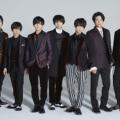 【楽天】CD・DVD・楽器売れ筋ランキングベスト10!【2018年7月4日】
