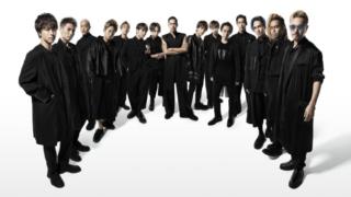 【楽天】CD・DVD・楽器売れ筋ランキングベスト10!【2018年7月25日】