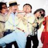 【楽天】CD・DVD・楽器売れ筋ランキングベスト10!【2018年8月1日】