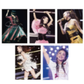 【楽天】CD・DVD・楽器売れ筋ランキングベスト10!【2018年8月15日】