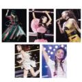 【楽天】CD・DVD・楽器売れ筋ランキングベスト10!【2018年8月29日】