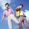 【楽天】CD・DVD・楽器売れ筋ランキングベスト10!【2018年10月31日】