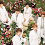 【楽天】CD・DVD・楽器売れ筋ランキングベスト10!【2018年11月14日】