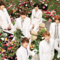 【楽天】CD・DVD・楽器売れ筋ランキングベスト10!【2018年11月7日】