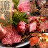 【楽天】食品売れ筋ランキングベスト10!【2018年11月18日】