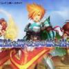 【PS4/Vita】Rainbow Skies(レインボースカイ)が最高に面白い!