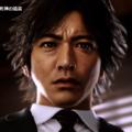 【PS4】JUDGE EYES(ジャッジ アイズ) :死神の遺言が最高に面白い!