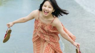 【楽天】本・雑誌・コミック売れ筋ランキングベスト10!【2018年11月29日】