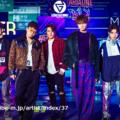【楽天】CD・DVD・楽器売れ筋ランキングベスト10!【2018年12月5日】