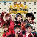 【楽天】CD・DVD・楽器売れ筋ランキングベスト10!【2018年12月12日】