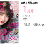 【楽天】本・雑誌・コミック売れ筋ランキングベスト10!【2018年12月13日】
