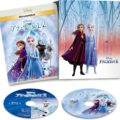 【オススメ】DVD/Amazon売れ筋ランキングベスト10!【2020年5月3日】